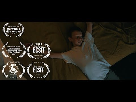 JUSTIN - Award winning film - Shot with a Canon 70D