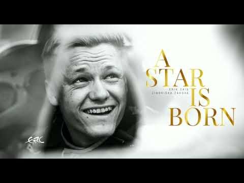 Barum Czech Rally Zlin - A star is born !