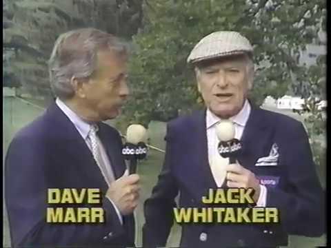 1988 US Amateur Golf Championship