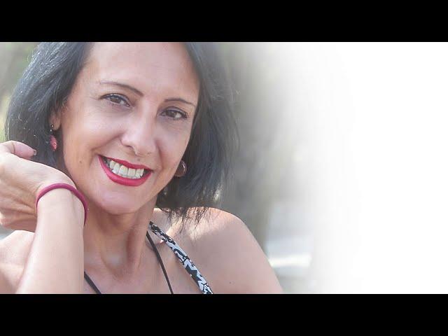 Tres conceptos básicos en la recuperación post vaginoplastia para mujeres trans.