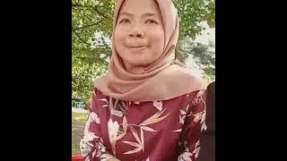 david iztambul feat ovhi firsty rindu kasiah nan jauh 2019