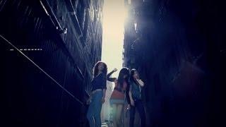 SweetYmotion - Naddaa ergeed ireech (Наддаа эргээд ирээч) - Official music video mp3