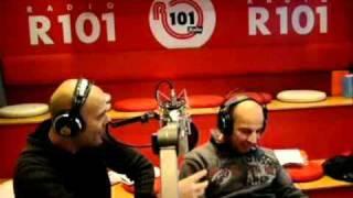 Se io sapessi amarti - Aldo e Gino Marcelli