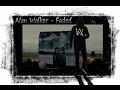 Alan Walker - Faded (中英字幕)