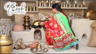 BHARWI BHINDI | OKRA RECIPE | COOK WITH KAUR | GURPREET KAUR | DIRECTED BY ROBIN CHEEMA
