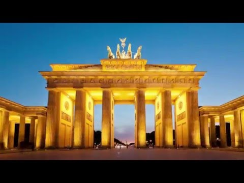 FCM Travel Solutions - Corporate Travel Specialists - YouTube