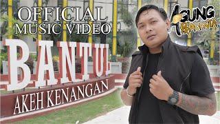Download lagu Agung Pradanta - Bantul Akeh Kenangan  (Official Music Video)