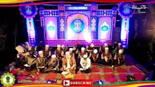 Video Majelis Dzikir dan Sholawat Al-Fatih : Event Iftitah & Peresmian download MP3, 3GP, MP4, WEBM, AVI, FLV November 2018