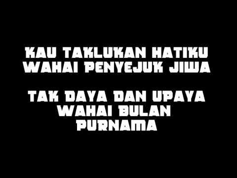 Majelis Nurul Musthofa - Assholatu Alan Nabi (Lirik)