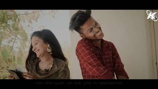 Chauta Na Kapda || Official Song - Kaminey Frendzz
