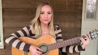 Trailblazer (original song) - ivory hecker