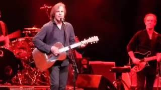 Watch Jackson Browne Birds Of St Marks video