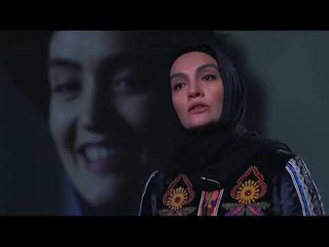 حجت اشرف زاده دلم گریه میخواد