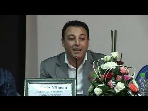 Vidéo- Psychologue Reda Mhasni/ «Notre histoire et notre diversité: secrets de notre unité»