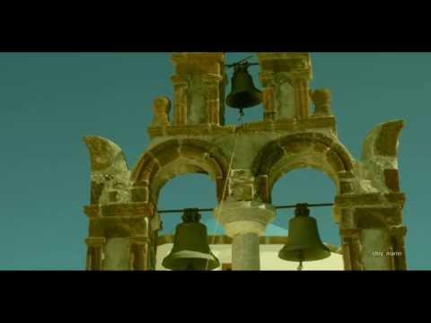 പരുമല തിരുമേനി അനുസ്മരണ ഗീതം മണി നാദം ദുഃഖ മണി നാദം  Old super hit by KJ Yesudas