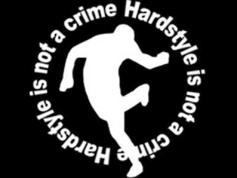 Hardstyle Techno Speed Remix