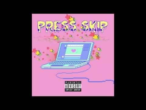 SPLASH DADDY - PRESS SKIP [prod. abby] mp3