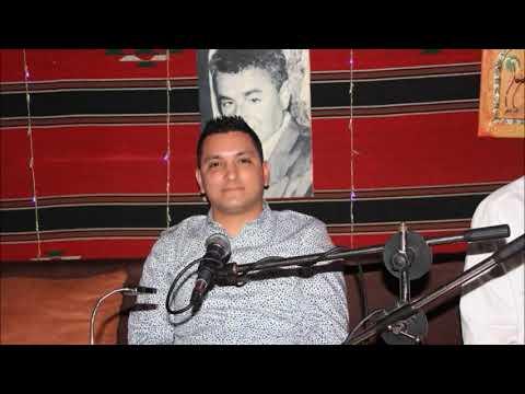 LASMAR TÉLÉCHARGER ALBUM 2011 HAMOUDA