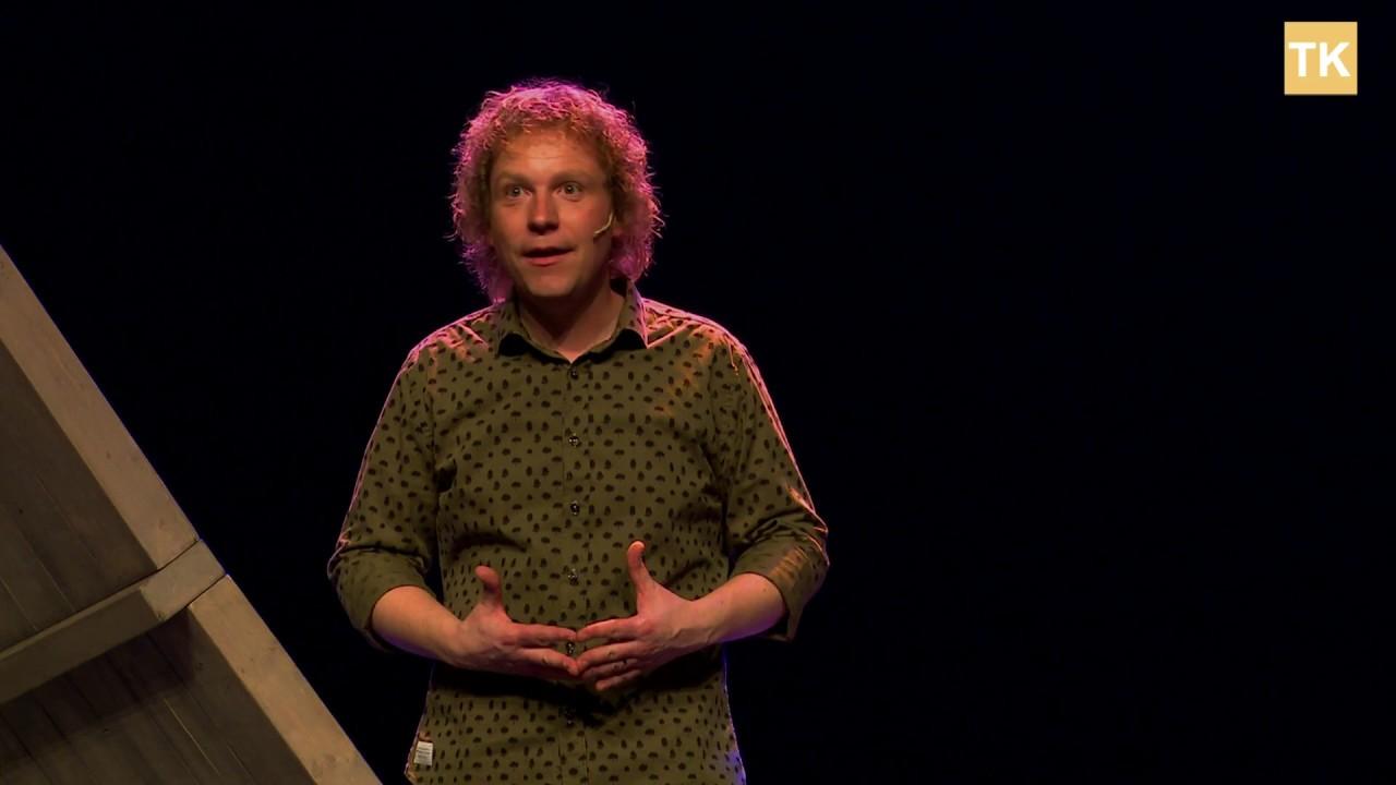 Tvb Theater Artiesten Thijs Kemperink Cabaret