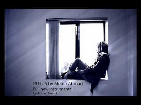 Putus [instrumental]