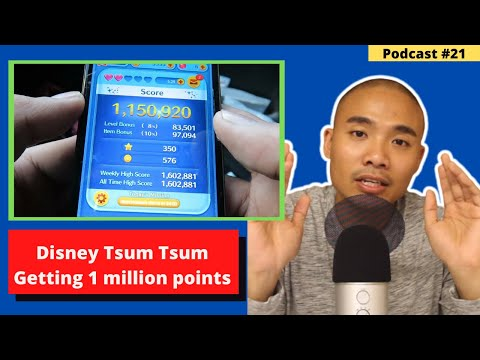 how to get timer tsum tsum