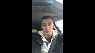 Лидеры России, лучшее видеоинтервью проигравшего