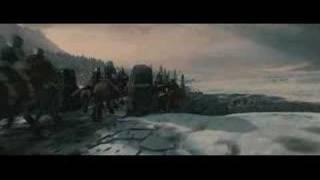 Beowulf Trailer Thumbnail
