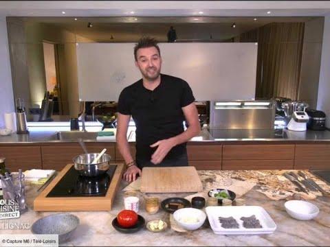 tous-en-cuisine-avec-cyril-lignac-:-la-liste-des-ingrédients-de-la-semaine-du-25-au-29-mai-!