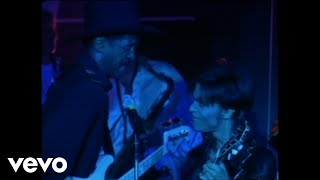Prince - Free (Live in London, 1998) ft. Larry Graham