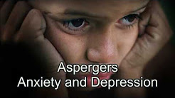 hqdefault - Depression And Aspergers Children