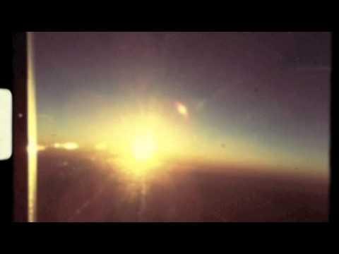 Einmusik - Starbirth (Official Video)
