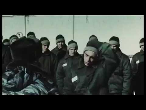 Как наказват малолетни в БГ и как в РУСИЯ
