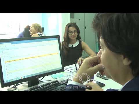 Ora News – Verifikim për offshore, financat do të verifikojnë kompanitë e parajsave fiskale
