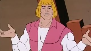 Video He Man And The Masters Of The Universe S02 E65 The Cold Zone download MP3, 3GP, MP4, WEBM, AVI, FLV Oktober 2018