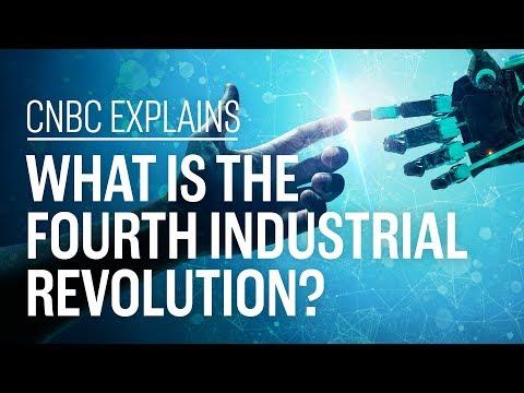 .製造企業如何實現工業 4.0?三個基本特徵以及要求和挑戰