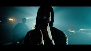 Driven By Entropy - Patterns In The Sky (Official Video)