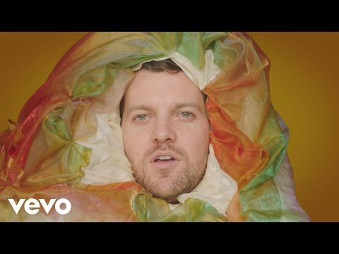Dillon Francis ft. Will Heard - Anywhere