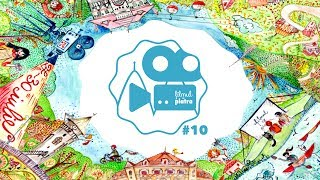 Filmul de Piatra #10: Official PROMO