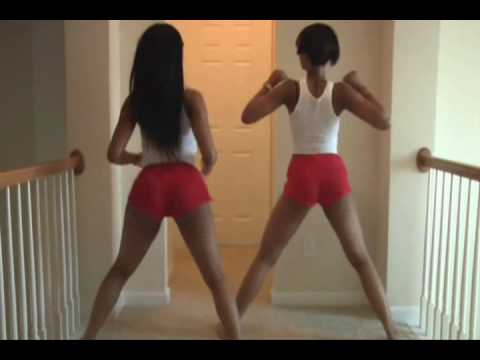 13 year old girl twerking newhairstylesformen2014 com official twerk team quot how low can you go quot exclusive