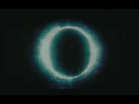 Le cercle - The ring 2 poster