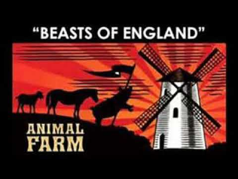 beasts-of-england-george-orwell-paul-vantifflin