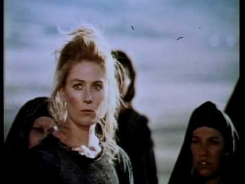 Download The Trojan Women 1971 theatrical trailer