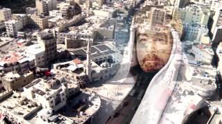 فيلم وثائقي بمناسبة احتفالية الأردن بعمّان عاصمة الثقافة الإسلامية 2017