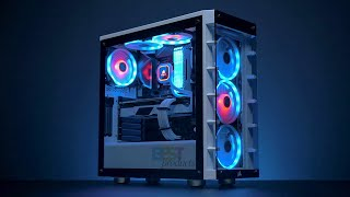 5 Best PC Case You Can Buy In 2020