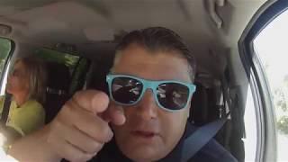 Rockwall ISD 2018 Convocation - Carpool Karaoke