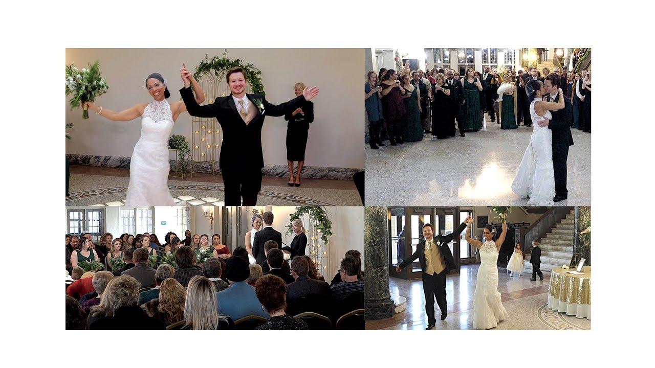 Blog   Down The Aisle Ceremonies