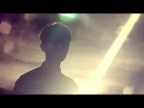 LuHan鹿晗_Skin to Skin_Official Music Video Teaser