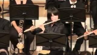 Tchaikovsky:The Nutcracker ~ Spanish Dance