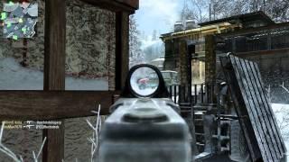 COD: Black Ops Max Settings (1080p)