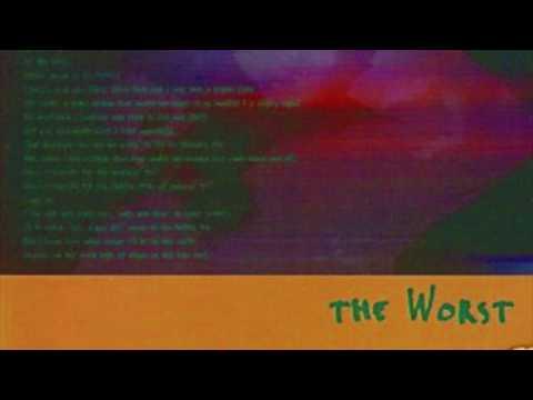 Tech N9ne- The Worst (Full Album)
